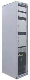 Nortel Media Processing Server 1000 (MPS 1000)