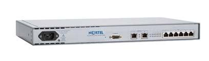 Nortel WLAN Security Switch 2360 /2361